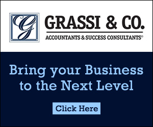 CLICK HERE to learn more about Grassi CPAs!