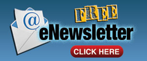 Click Here To Subscribe To The eNewsletter