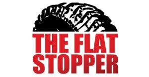 FlatStopper