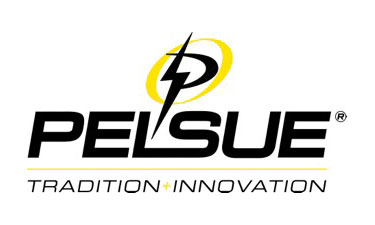 Pelsue-Logo