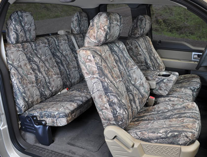 Superhides Seat Covers >> Modern Construction Products: March 2015 - Modern Contractor Solutions®