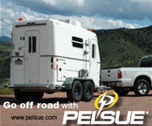 CLICK HERE to learn more about Pelsue