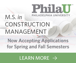 CLICK HERE to learn more about PhilaU!