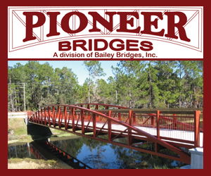 CLICK HERE to learn more about Bailey Bridges!