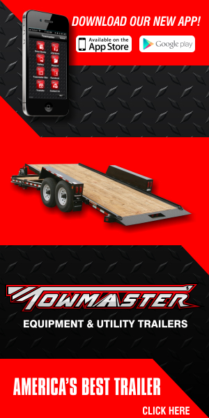 CLICK HERE to learn more about Towmaster!