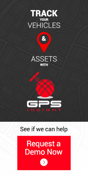 CLICK HERE to learn more about GPS Insight