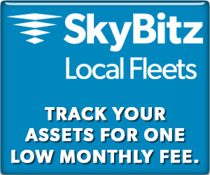 CLICK HERE to learn more about Skybitz GPS