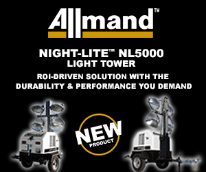 CLICK HERE to learn more about Allmand!