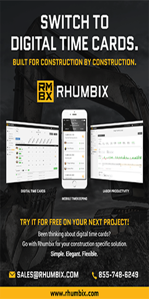 CLICK HERE to learn more about Rhumbix