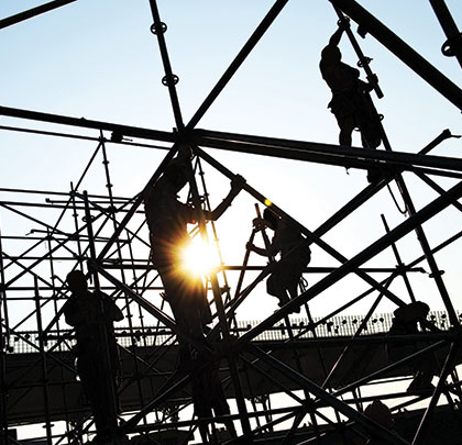 OSHA's New Fall Protection Rule Offers Flexibility—But Will It Last