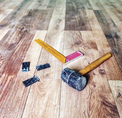 home modern contractor solutions. Black Bedroom Furniture Sets. Home Design Ideas