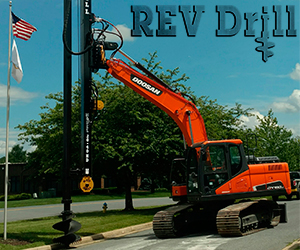 CLICK HERE to learn more about Rev Drill