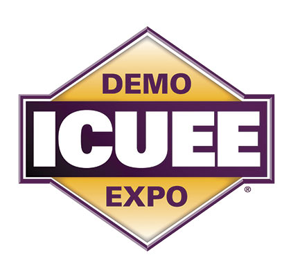 Click Here To View A PDF of the ICUEE 2017 EXHIBITOR SHOWCASE