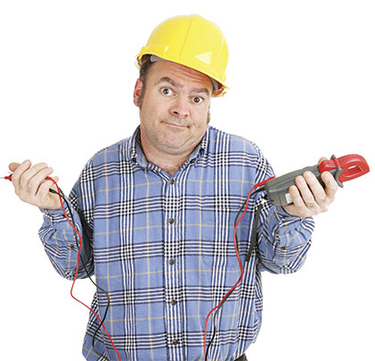 Contractor Designer