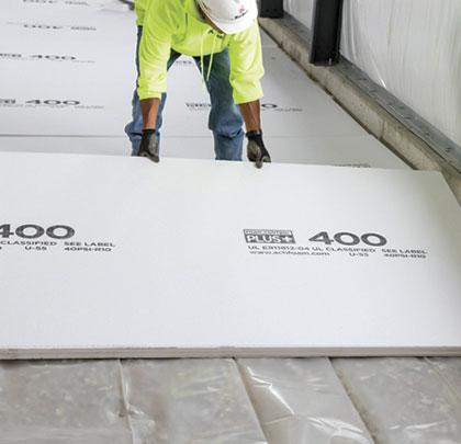 ACH Foam Technologies