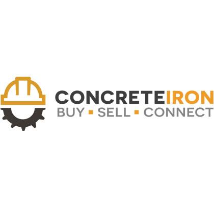 ConcreteIron