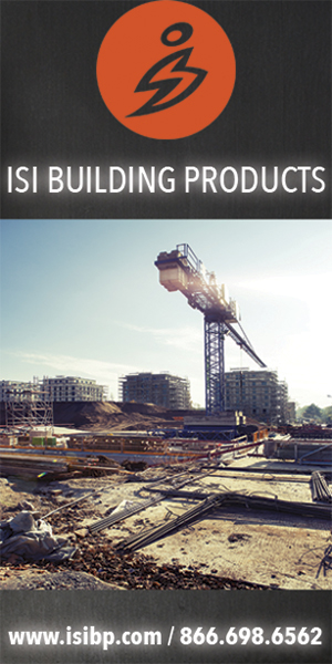 CLICK HERE to learn more about ISI