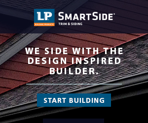 CLICK HERE to learn more about LP