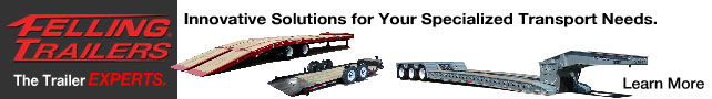 CLICK HERE to learn more about FELLING TRAILER!
